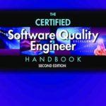[PDF] [EPUB] The Certified Software Quality Engineer Handbook Download