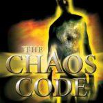 [PDF] [EPUB] The Chaos Code Download