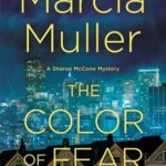 [PDF] [EPUB] The Color of Fear Download