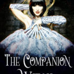 [PDF] [EPUB] The Companion Witch Download