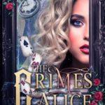 [PDF] [EPUB] The Crimes of Alice Download