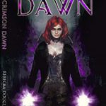 [PDF] [EPUB] The Crimson Dawn (The Crimson Series Book 1) Download
