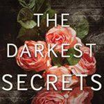 [PDF] [EPUB] The Darkest Secrets Download