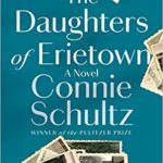[PDF] [EPUB] The Daughters of Erietown Download