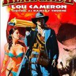[PDF] [EPUB] The Death Hunter (A Captain Gringo Western Book 4) Download