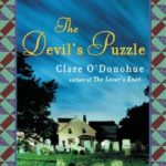 [PDF] [EPUB] The Devil's Puzzle (Someday Quilts Mystery, #4) Download