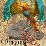 [PDF] [EPUB] The Dragons of Kellynch (Jane Austen's Dragons Book 5) Download