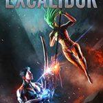 [PDF] [EPUB] The Eighth Excalibur (The Excalibur Knights Saga Book 1) Download