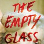 [PDF] [EPUB] The Empty Glass Download