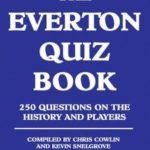 [PDF] [EPUB] The Everton Quiz Book Download