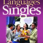 [PDF] [EPUB] The Five Love Languages for Singles Download