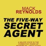 [PDF] [EPUB] The Five-Way Secret Agent Download