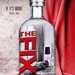 [PDF] [EPUB] The Fix Download