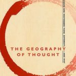 [PDF] [EPUB] The Geography of Thought: How Asians and Westerners Think Differently– And Why Download