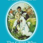 [PDF] [EPUB] The Ghost Who Fell in Love (The Eternal Collection, #39) Download