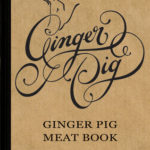 [PDF] [EPUB] The Ginger Pig Meat Book Download