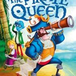 [PDF] [EPUB] The Great Galloon and the Pirate Queen (A Great Galloon book) Download