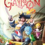 [PDF] [EPUB] The Great Galloon Download