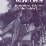 [PDF] [EPUB] The Gulf War and the New World Order: International Relations of the Middle East Download