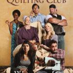 [PDF] [EPUB] The Half-Stitched Amish Quilting Club (The Half-Stitched Amish Quilting Club, #1) Download