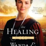 [PDF] [EPUB] The Healing (Kentucky Brothers, #2) Download