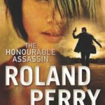[PDF] [EPUB] The Honourable Assassin (The Honourable Assassin #1) Download