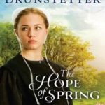 [PDF] [EPUB] The Hope of Spring (Discovery, #3) Download