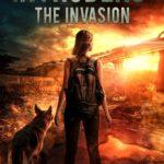 [PDF] [EPUB] The Invasion (Intruders #1) Download