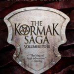 [PDF] [EPUB] The Kormak Saga (Kormak the Guardian #0.5-3) Download