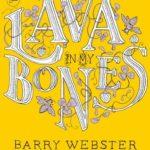 [PDF] [EPUB] The Lava in My Bones Download