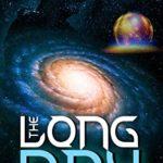 [PDF] [EPUB] The Long Day Download