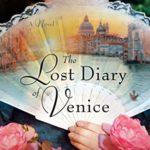 [PDF] [EPUB] The Lost Diary of Venice Download