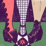 [PDF] [EPUB] The Lydia Steptoe Stories Download