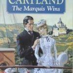 [PDF] [EPUB] The Marquis Wins Download