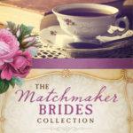 [PDF] [EPUB] The Matchmaker Brides Collection Download
