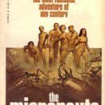 [PDF] [EPUB] The Micronauts Download