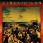 [PDF] [EPUB] The Necessary Nation Download