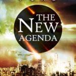 [PDF] [EPUB] The New Agenda (The New Agenda, #2) Download