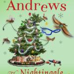 [PDF] [EPUB] The Nightingale Before Christmas (Meg Langslow #18) Download