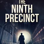 [PDF] [EPUB] The Ninth Precinct Download