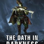 [PDF] [EPUB] The Oath in Darkness (Warhammer 40,000) Download