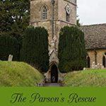 [PDF] [EPUB] The Parson's Rescue Download