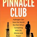 [PDF] [EPUB] The Pinnacle Club: Book 1 of The Sandy Powell Series Download