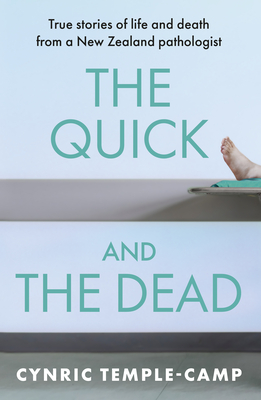 [PDF] [EPUB] The Quick and the Dead Download by Cynric Temple-Camp