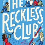 [PDF] [EPUB] The Reckless Club Download