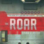 [PDF] [EPUB] The Roar (The Roar, #1) Download