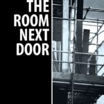 [PDF] [EPUB] The Room Next Door Download