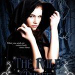 [PDF] [EPUB] The Rule of Three (Amber Lee, #2) Download