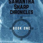 [PDF] [EPUB] The Samantha Sharp Chronicles: Book One Download