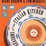 [PDF] [EPUB] The Seasons of the Italian Kitchen Download